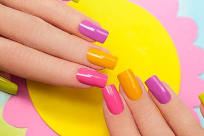 nail-small
